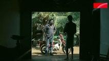 Ginnen Upan Seethala (2018) - Part 03 | The Frozen Fire | Sinhala Movie