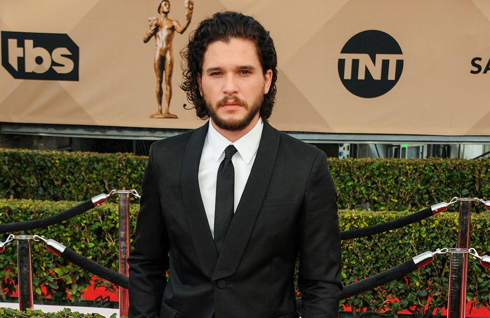 Game of Thrones leads Emmy noms