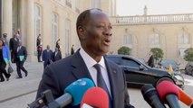 Afrique, LA CEDEAO PRÉPARE SA NOUVELLE MONNAIE