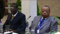 Afrique, PÉNURIE DE DEVISES EN ZONE CEMAC