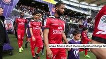 FC Nantes : Marcus Coco, une bonne idée ?