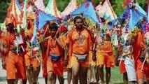 Sawan Month : Kanwar Yatra के दौरान खास नियमों का रखें ध्यान, वर्ना रह जाएगी यात्रा अधूरी   Boldsky