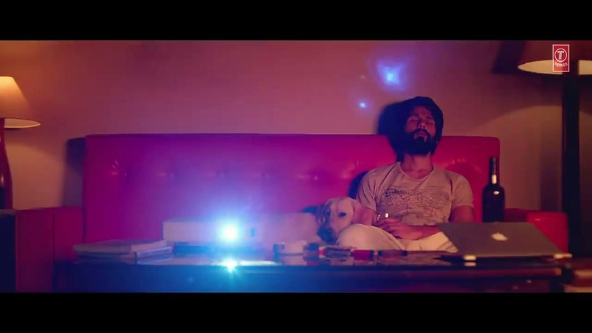 Kabir Singh – Official Trailer - Shahid Kapoor, Kiara Advani - Sandeep Reddy Vanga - 21st June 20194941