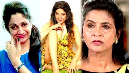 Face App Challenge Bigg Boss 3 Tamil Contestants :
