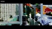 F1 2009 Season Review Highlights bbc - 動画 Dailymotion