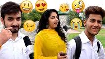 World Emoji Day : Indians की Favourite Emoji के बारे में जानकर चौंक जाएंगे आप, WATCH VIDEO | Boldsky
