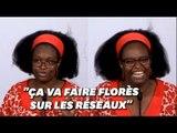 Le fou rire de Sibeth Ndiaye après un lapsus sur François de Rugy