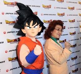 The Top 10 Manga Heroes