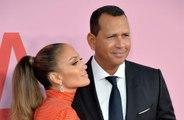 Jennifer Lopez sueña con actuar en la próxima Super Bowl