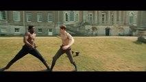 Gemma Arterton, Ralph Fiennes In 'The King's Man' First Trailer