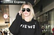 Khloe Kardashian has 'unbreakable bond' with True