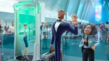 Spies In Disguise (French/Canada Trailer 1)