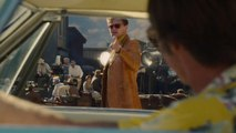 Once Upon A Time In Hollywood: Change (French 20 Second Spot)