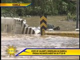 State of calamity declared in Isabela