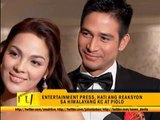 KC-Piolo break-up draws mixed reactions from press