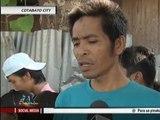 Another blast jolts Cotabato City