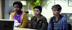 Good Boys Bande-annonce #2 VF (Comédie 2019) Keith L. Williams, Josh Caras