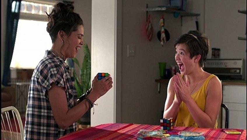 Andi Mack Season 3 Episode 19 [[ Disney Channel ]] OFFICIAL
