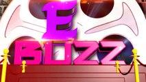 E Buzz: Saaho की रिलीज़ डेट बदली,Dabangg 3 में Salman का रोमांस,5 Top News | FilmiBeat