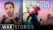 Dead Cells: How to avoid falling to your death (and resurrection) | War Stories