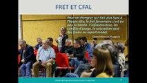 Débat public NFL - Réunion publique de clôture - Lyon - 11 juillet 2019 - Partie 2