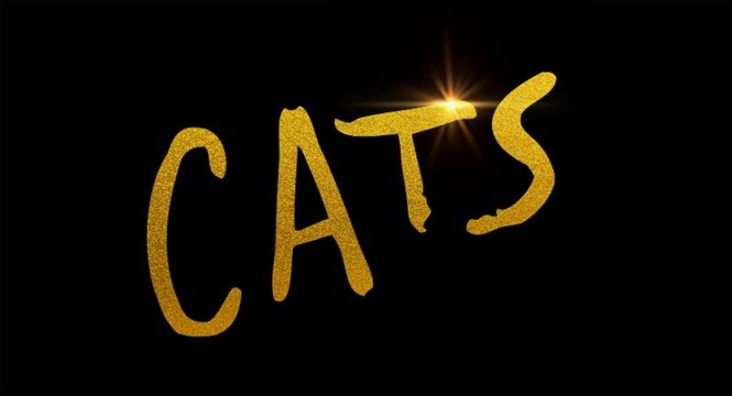 Cats - A Look Inside featurette