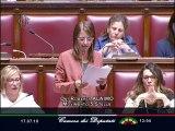 Roma - Camera - 18^ Legislatura - 210^ seduta (17.07.19)