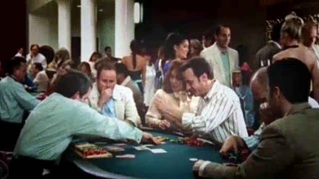 Cold Case Season 3 Episode 22 - The River