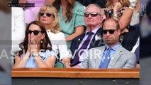 Kate et William : pourquoi on ne va plus les voir avant un moment ?