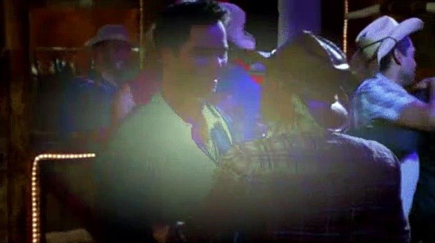 Will & Grace Season 8 Episode 17 - Cowboys and Iranians