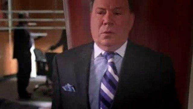 Boston Legal Season 2 Episode 15 Smile