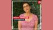 Hiam Abbass : sa plus belle tirade d'amour #Avignon2019