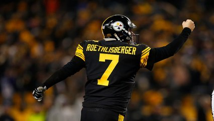 Are the Steelers Going to Bounce Back from Their Drama-Filled 2018 Campaign?