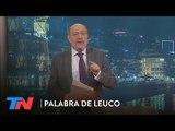 La oligarquía sindical vs. Macri | PALABRA DE LEUCO