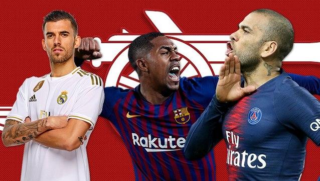 Journal du Mercato : Arsenal passe enfin à l'action, le Bayern Munich sort le carnet de chèques