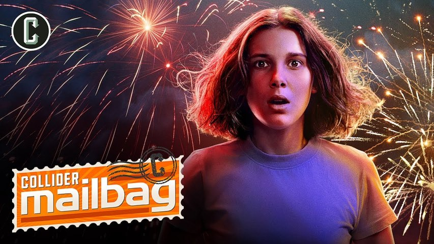 Stranger Things 4: Will the Next Season Be the Last?