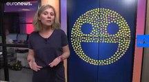 Día Mundial del Emoji: Cómo la paella se convirtió en el primer plato español con emoticono