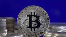 Bitcoin drops below $10,000 as Libra enters the fold