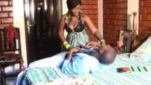 Tabou partie 1 nouveau film guinéen version malinké