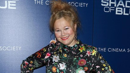 Caroline Rhea Says 'Sydney to the Max' Made Her Realize 'Teenagers Go Through the Same Things' No Matter the Generation