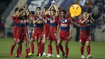Exclusivo: ¿Qué le espera a Chivas en la nueva temporada de la Liga MX?