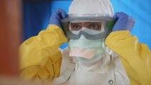 OMS declara el brote de ébola en RDC una emergencia de alcance internacional