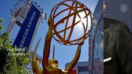 Here Are the 2019 Emmy Nominees