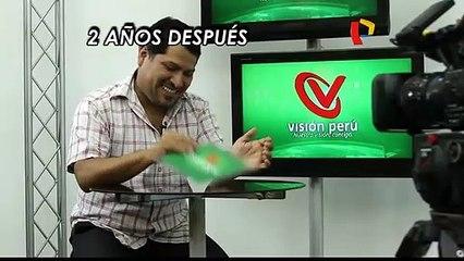 "Prueba de Video ""demo2"""