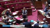 Élisabeth Borne : les doutes des associations de défense de l'environnement