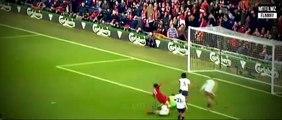 Mohamed Salah • World Class Skills & Goals