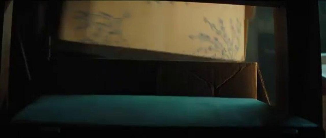 JUMANJI_ THE NEXT LEVEL - Official Trailer