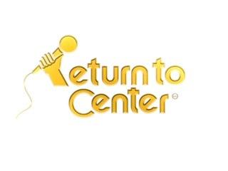 Kirin J Callinan - Return To Center