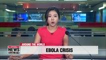 """WHO declares Ebola crisis in Congo """"public health emergency of international concern"""""""