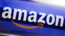 Amazon Facing Antitrust Probe In EU Over Use Of Marketplace Data